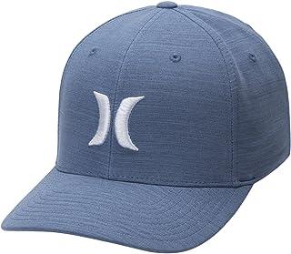 1038823cb9c58 Amazon.com  Hurley - Baseball Caps   Hats   Caps  Clothing