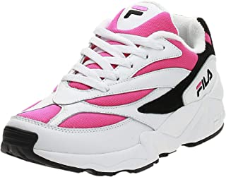 Fila Venom Low Women's Women Athletic & Outdoor Shoes