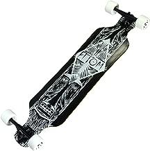 Best used longboards santa cruz Reviews