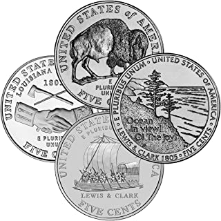 Best complete coin sets Reviews