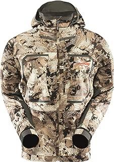 SITKA Gear Dakota Jacket