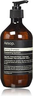 Aesop Calming Shampoo, 16.9 Ounce