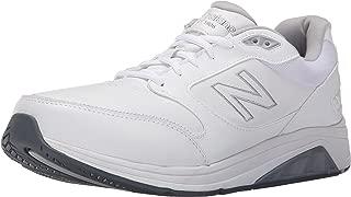 Best new balance mw928 walking shoe Reviews