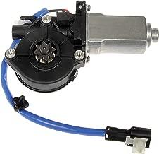 Dorman 742-922 Power Window Lift Motor for Select Kia Models