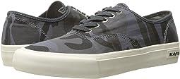 06/64 Legend Sneaker Outsiders