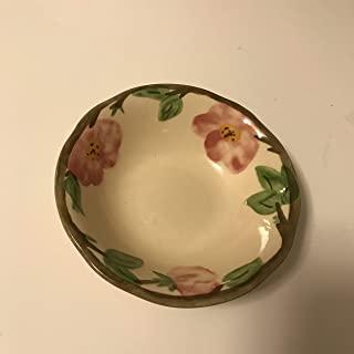 Franciscan Desert Rose Dinnerware 5-Inch Fruit Bowl