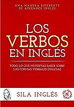 Los verbos en inglés: Todo lo que necesitas saber sobre las