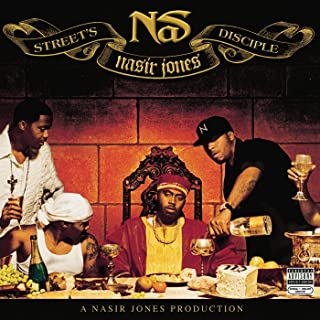 just a moment nas