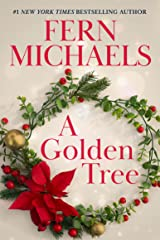 A Golden Tree Kindle Edition