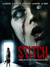watch stitch! the movie