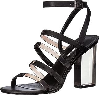 nine west sandals, sale
