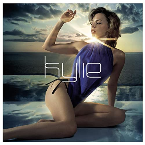 Light Years de Kylie Minogue en Amazon Music - Amazon.es
