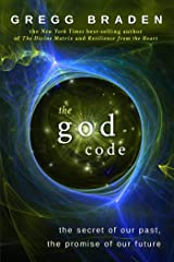 The God Code (English Edition) Format Kindle