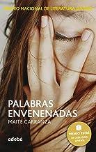 PALABRAS ENVENENADAS (PREMIO EDEBÉ DE LIT. JUVENIL): 78 (PERISCOPIO)