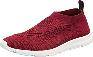 Bourge Men's Vega-4 Running Shoes