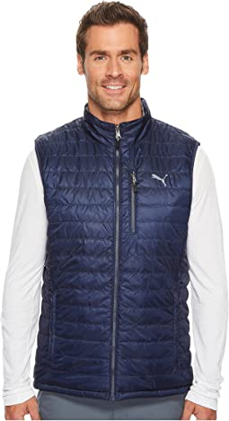 PUMA Golf - PWRWARM Reversible Vest