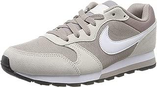 Nike Kadın Wmns Md Runner 2 Spor Ayakkabılar