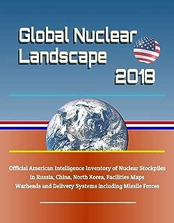 north korea nuclear warheads