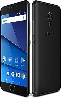 BLU R1 HD 2018 Factory Unlocked Phone - 5.2