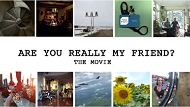Best are you really my friend Reviews