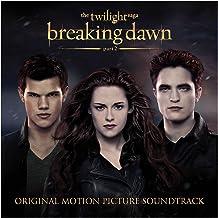 Amanecer Parte Ii -Twilight