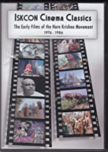 The Early Films of the Hare Krishna Movement (ISKCON Cinema Classics)
