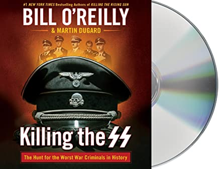 Amazon com: Audio CD - World War II / Military: Books