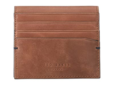Ted Baker Farcard (Dark Red) Bags