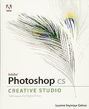 Adobe Photoshop CS Creative Studio