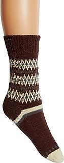 Best ladies wool socks Reviews