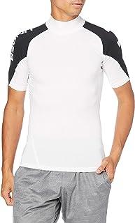 [アンダーアーマー] テック ワードマーク グラフィック Tシャツ(トレーニング) 1359130 メンズ
