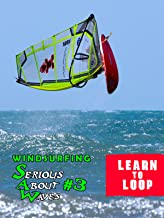 Serious about waves #3 - Learn to loop