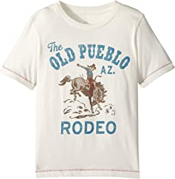 PEEK - The Old Pueblo Tee (Toddler/Little Kids/Big Kids)