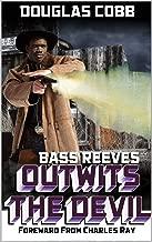 ray scott bass