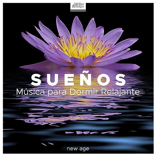 Sueños - Música para Dormir Relajante by Sleep n Love on ...