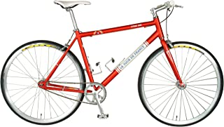 Best discount fixed gear bikes Reviews