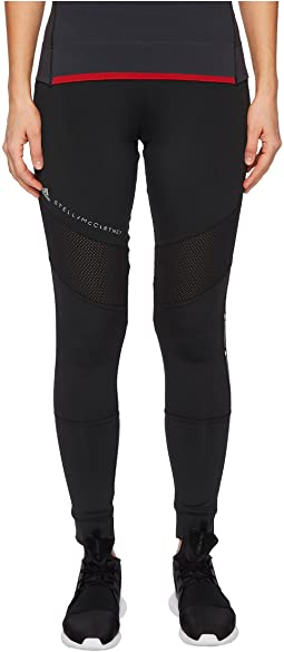 adidas by Stella McCartney - Performance Essentials Long Tights CG0896
