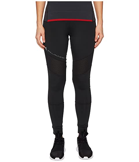 adidas by Stella McCartney Performance Essentials Long Tights CG0896 ... 8d192edc68f