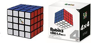 メガハウス ルービックキューブ4X4 Ver.2.1 【公式ライセンス商品】