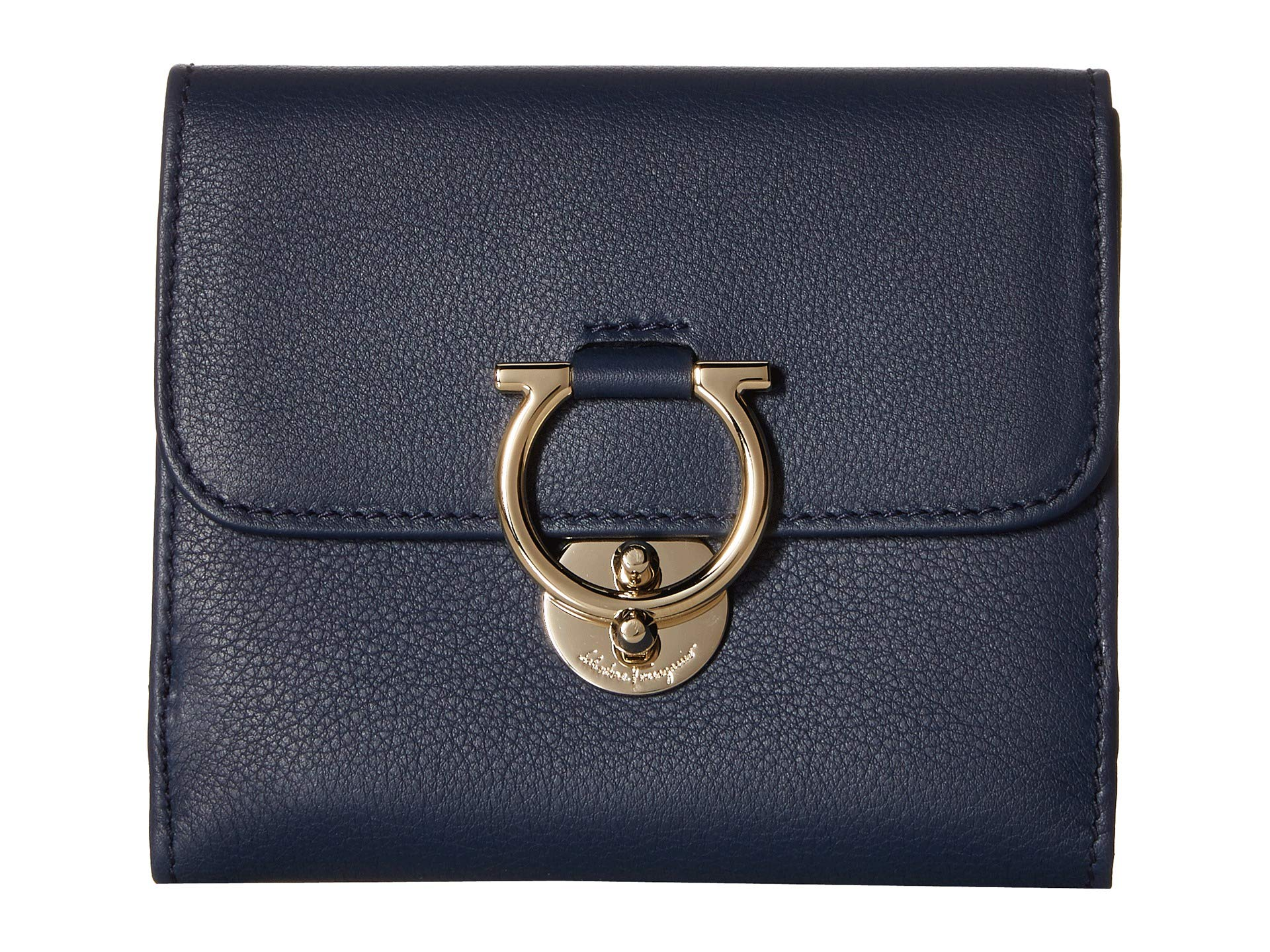 Salvatore pale Navy 22d183 Grey Ferragamo qWUUCtr8
