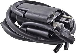 Ignition Coil Fits Ski-Doo Alpine   Formula   Grand Touring   GSX GTX MX Z   Mach 1 / Z   Renegade   Safari   Skandic   Summit 377 440 467 470 500 503 580 583 600 670 800 1987-2017