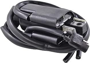 Ignition Coil Fits Ski-Doo Alpine | Formula | Grand Touring | GSX GTX MX Z | Mach 1 / Z | Renegade | Safari | Skandic | Summit 377 440 467 470 500 503 580 583 600 670 800 1987-2017