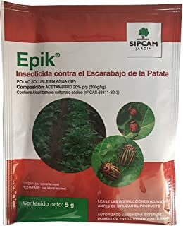 Amazon.es: lepidoptero - Envío internacional elegible