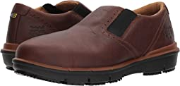 Timberland PRO - Boldon Slip-On Alloy Safety Toe SD