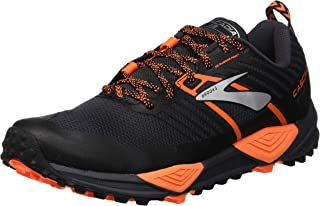 deb0f740d917b Amazon.com: Brooks cascadia - International Shipping Eligible ...
