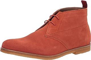 حذاء برقبة للكاحل رجالي من Ted Baker APPELL