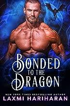 Bonded to the Dragon: Dragon Shifter Romance (Dragon Protectors Book 1) (English Edition)