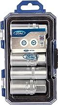 Ford Fmt-036 Socket Set