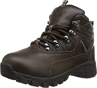 Deer Stags Hector Hiker Boot (Little Kid/Big Kid)