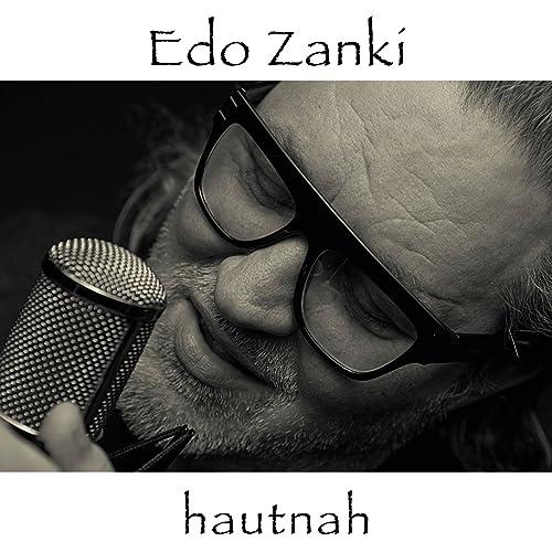 Weit übers Meer (Acoustic Version) by Edo Zanki on Amazon Music